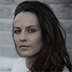 Melisa Cardona headshot